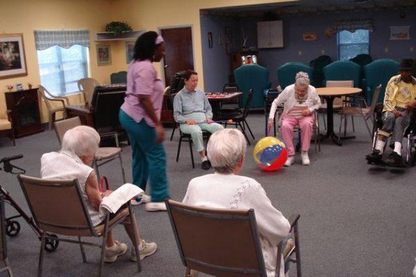 adult-daycare-jacksonville-09