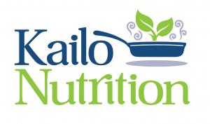 Kailo Nutrition