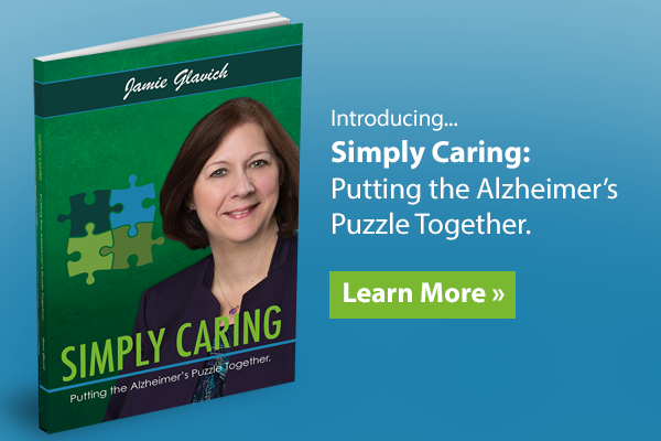 Simply Caring: Putting the Alzheimer's Puzzle Together