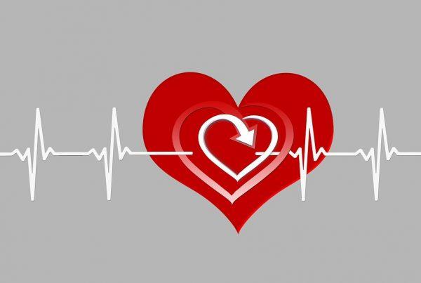 heart health jacksonville